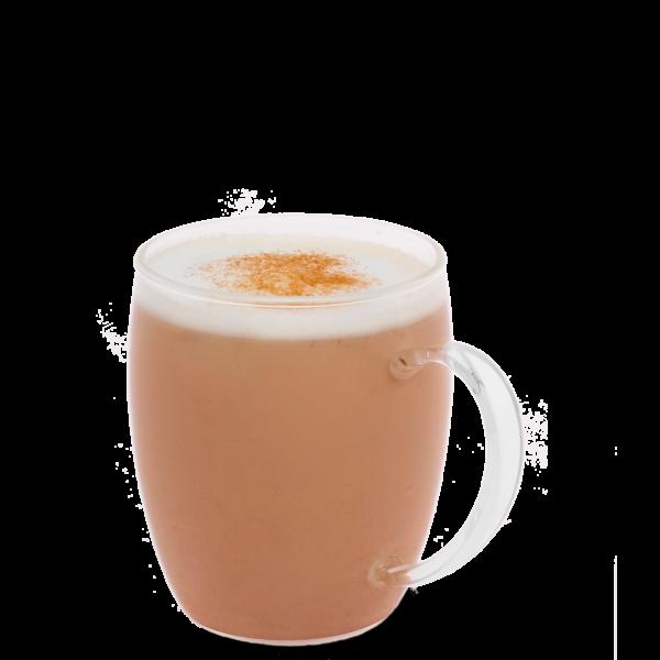 Precious Divinity™ Spiced Chai