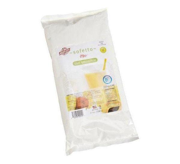 Sofetto-tart-smoothie-MoCafe