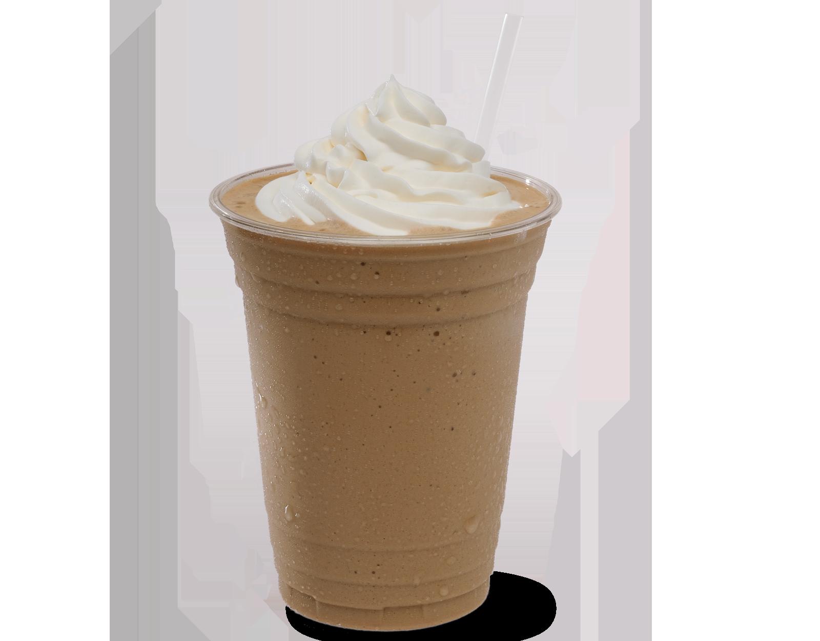 No Sugar Added Mocha Frappe Mix Buy Now Mocafe Usa